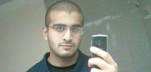 Omar Mateen Identified as Gunman in Mass Shooting in Florida