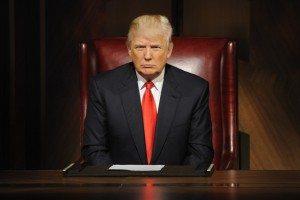 apprentice-Trump