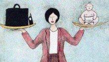 lavoro-e-maternita