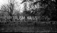 Il capitalismo uccide l'amore