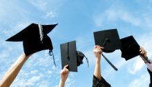 La laurea: un traguardo, ma non un'assicurazione di competenza.
