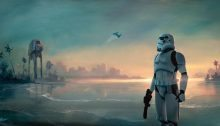 star-wars-rogue-one-3
