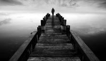 La paura è il vero collante della nostra società?