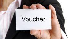 Il buono-lavoro (voucher) è ormai il simbolo della precarietà lavorativa