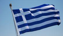 La Grecia è vittima sacrificale delle politiche di austerità