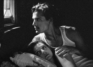 Simbolo dei capolavori del cinema portoghese «Tabou» (2012) di Miguel Gomes ha vinto il Festival di Berlino, prima di sbancare il botteghino in Francia.