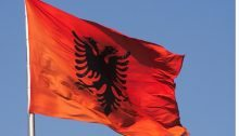 Albania: una nuova frontiera dell'emigrazione italiana