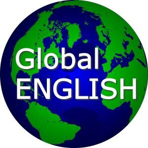 L'inglese sta diventando la lingua ufficiale in molte aziende globali