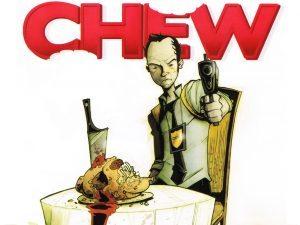 Chew1