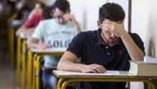 """Il liceo rimane ancora una scelta per """"ricchi"""""""