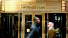 Merrill-Lynch-a-New-York_h_partb