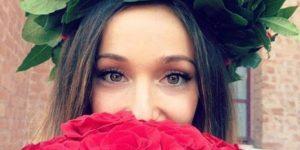 Gloria Trevisan, 27 anni, è morta nel rogo di Londra