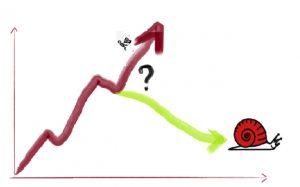 La crescita infinita del Pil ha davvero un senso per la nostra vita?