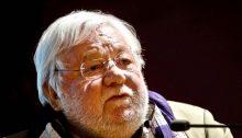 Paolo Villaggio è morto all'età di 84 anni dopo una carriera indimenticabile